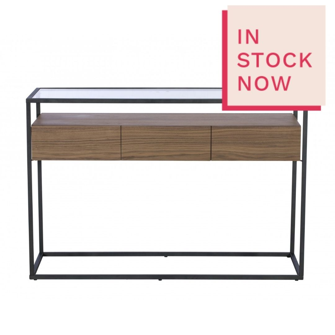 Monterrey Console Table