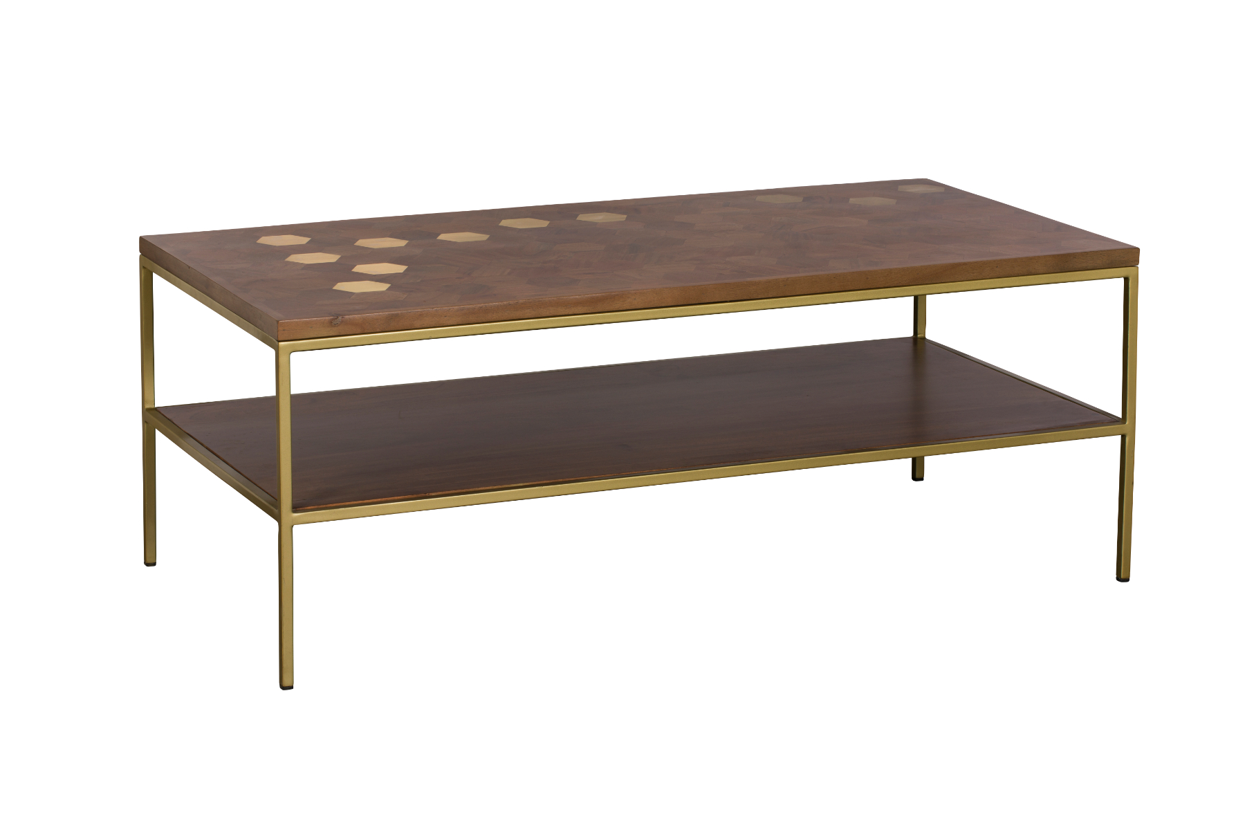 Orian Coffee Table