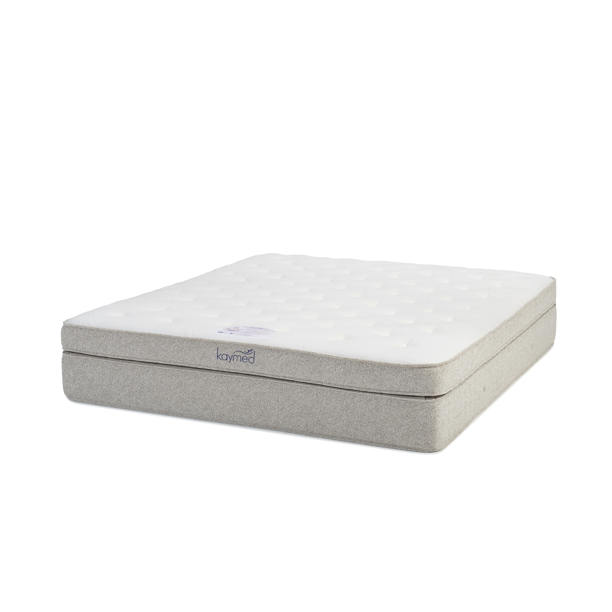 Kaymed iKool Sublime 2500 Mattress