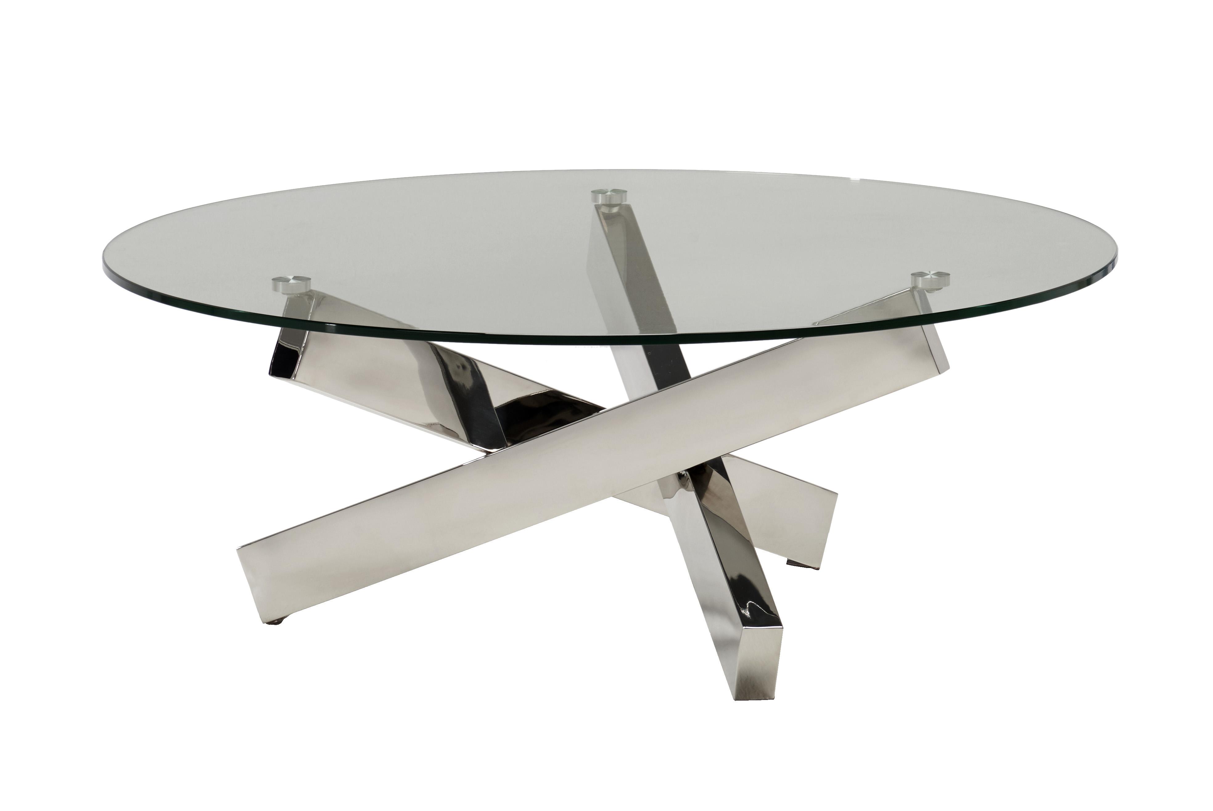 Tivoli Coffee Table
