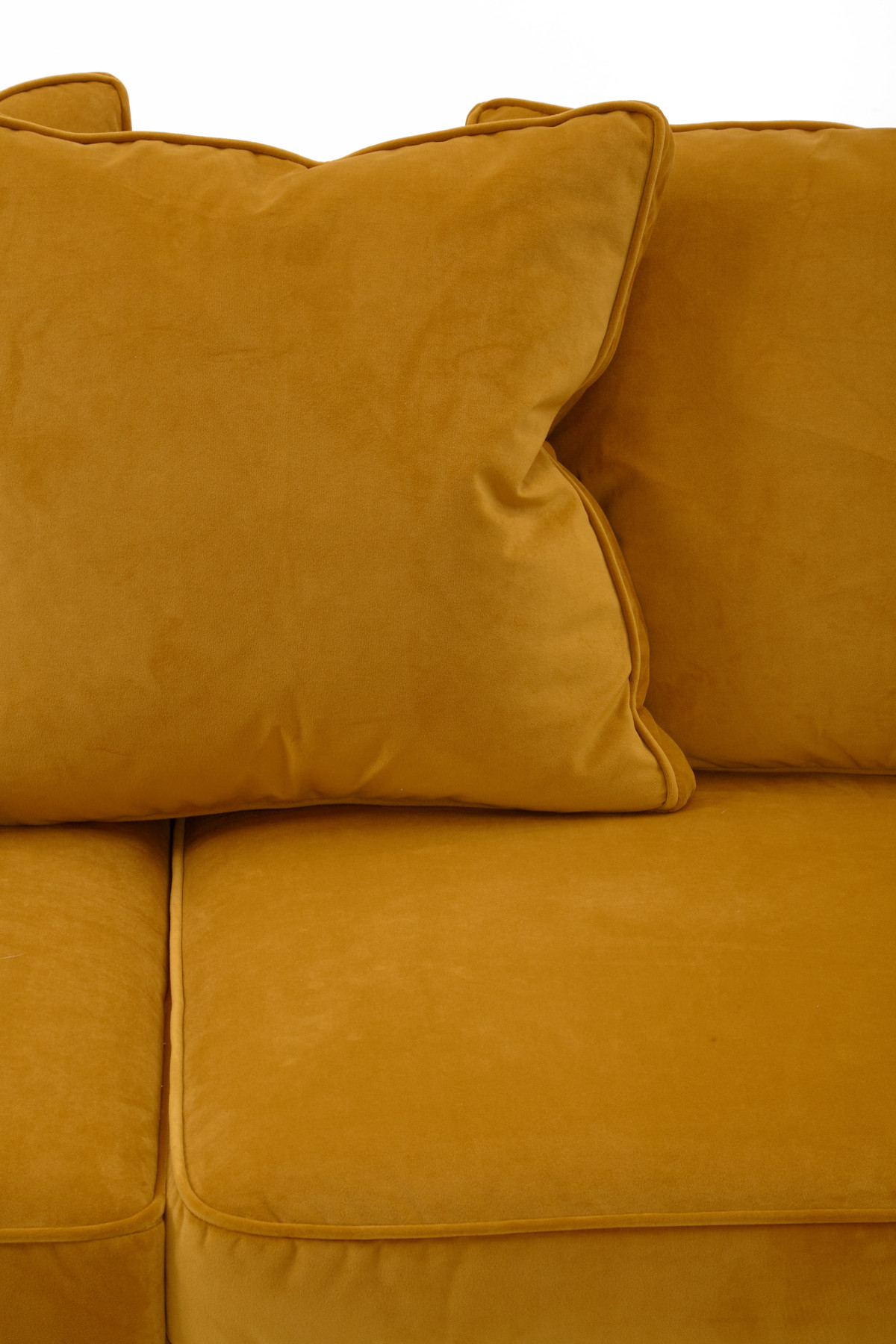 Daytona Large Chaise Sofa