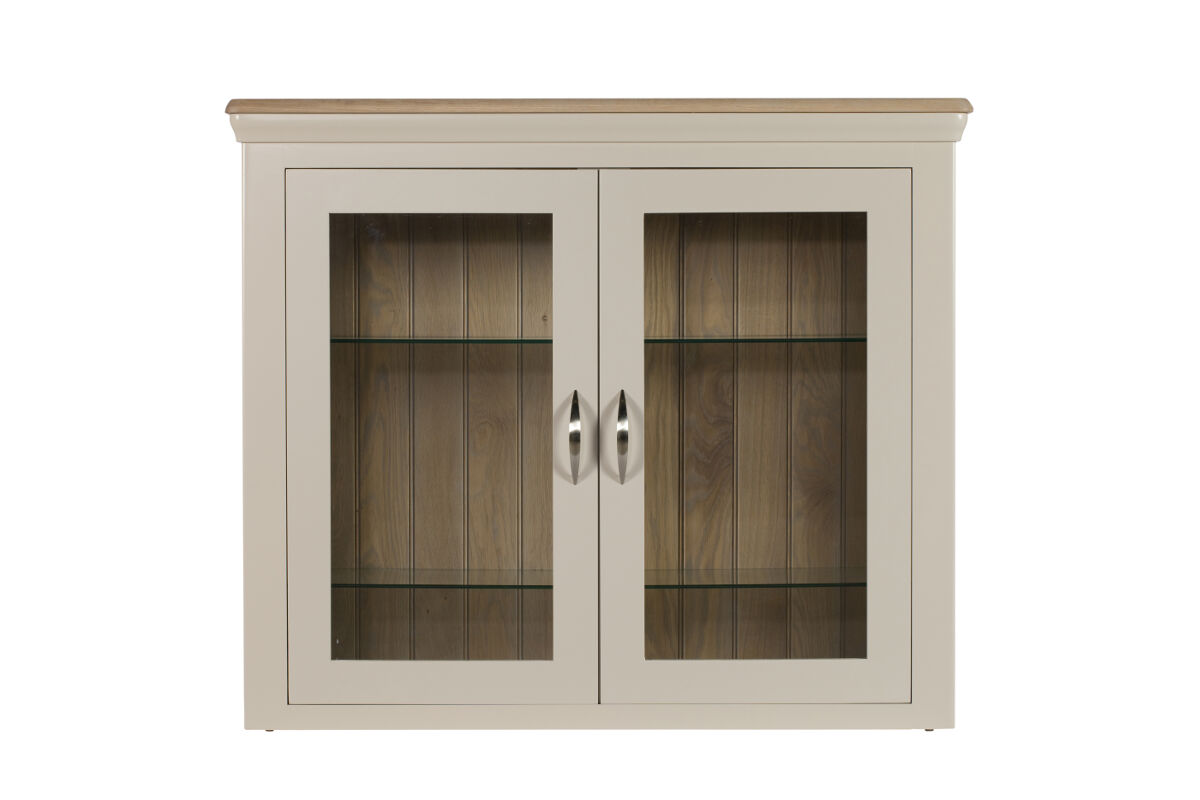 Carlisle Narrow Sideboard Top
