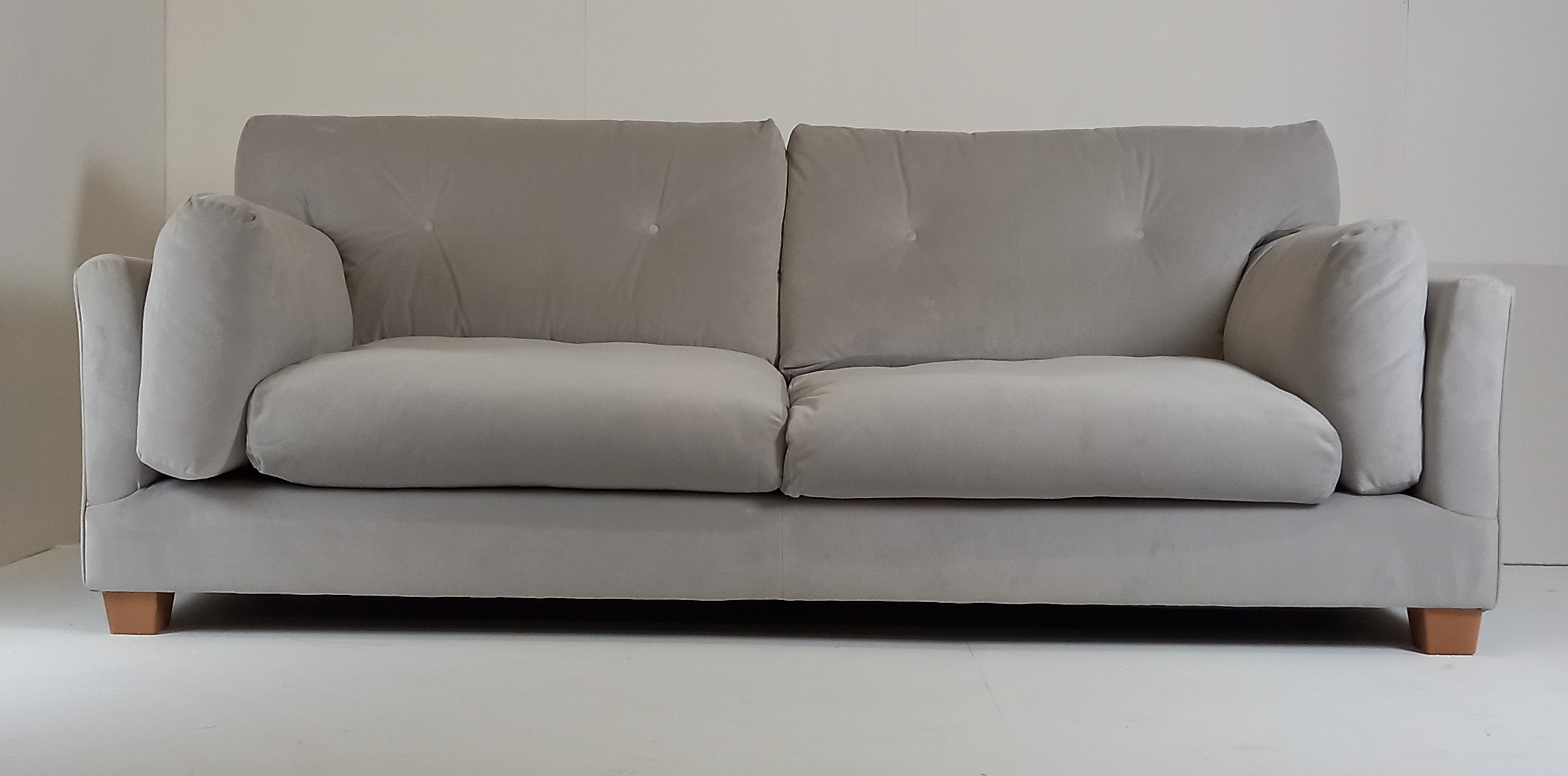 Camille Sofa - OUTLET