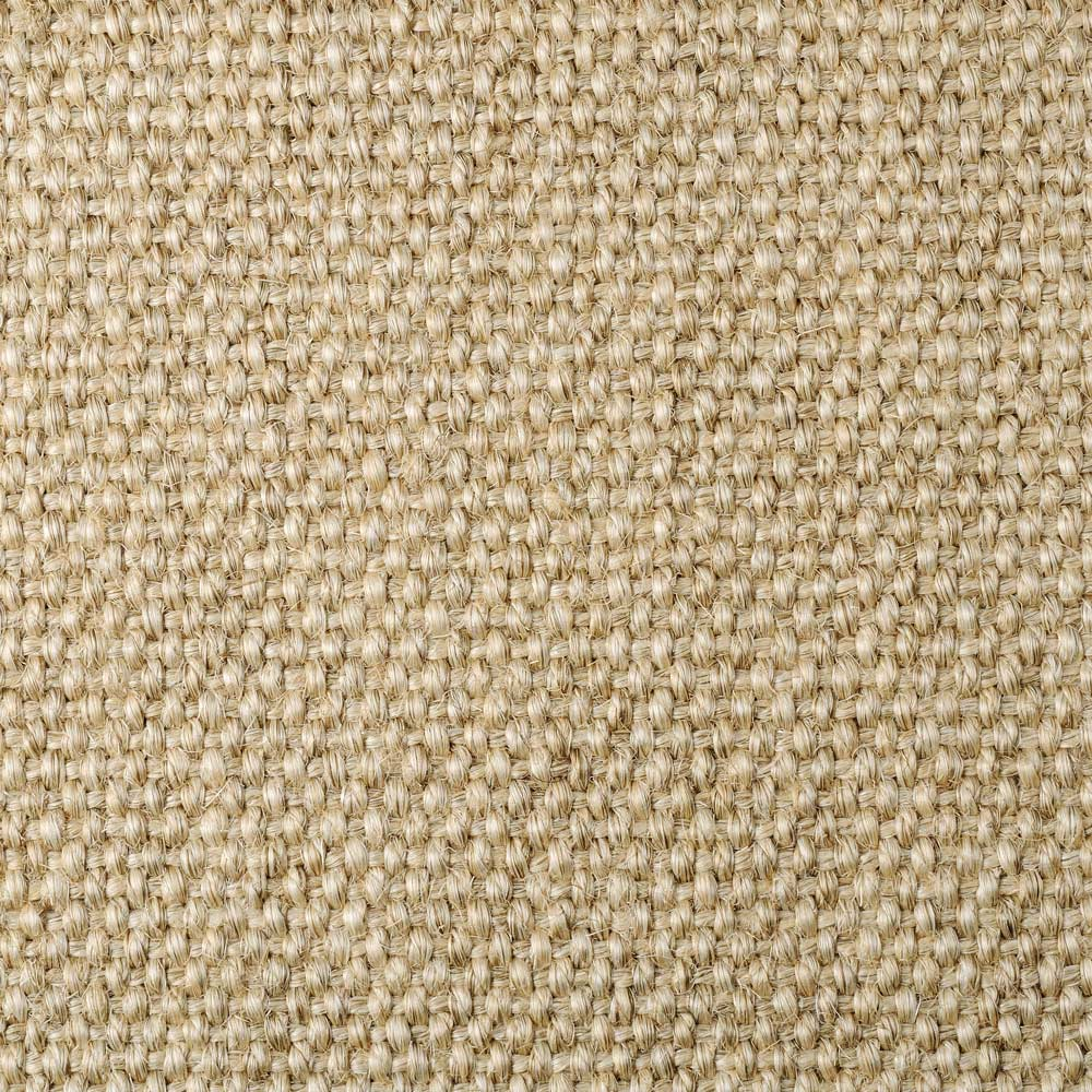 Sisal Hopscotch Chalk