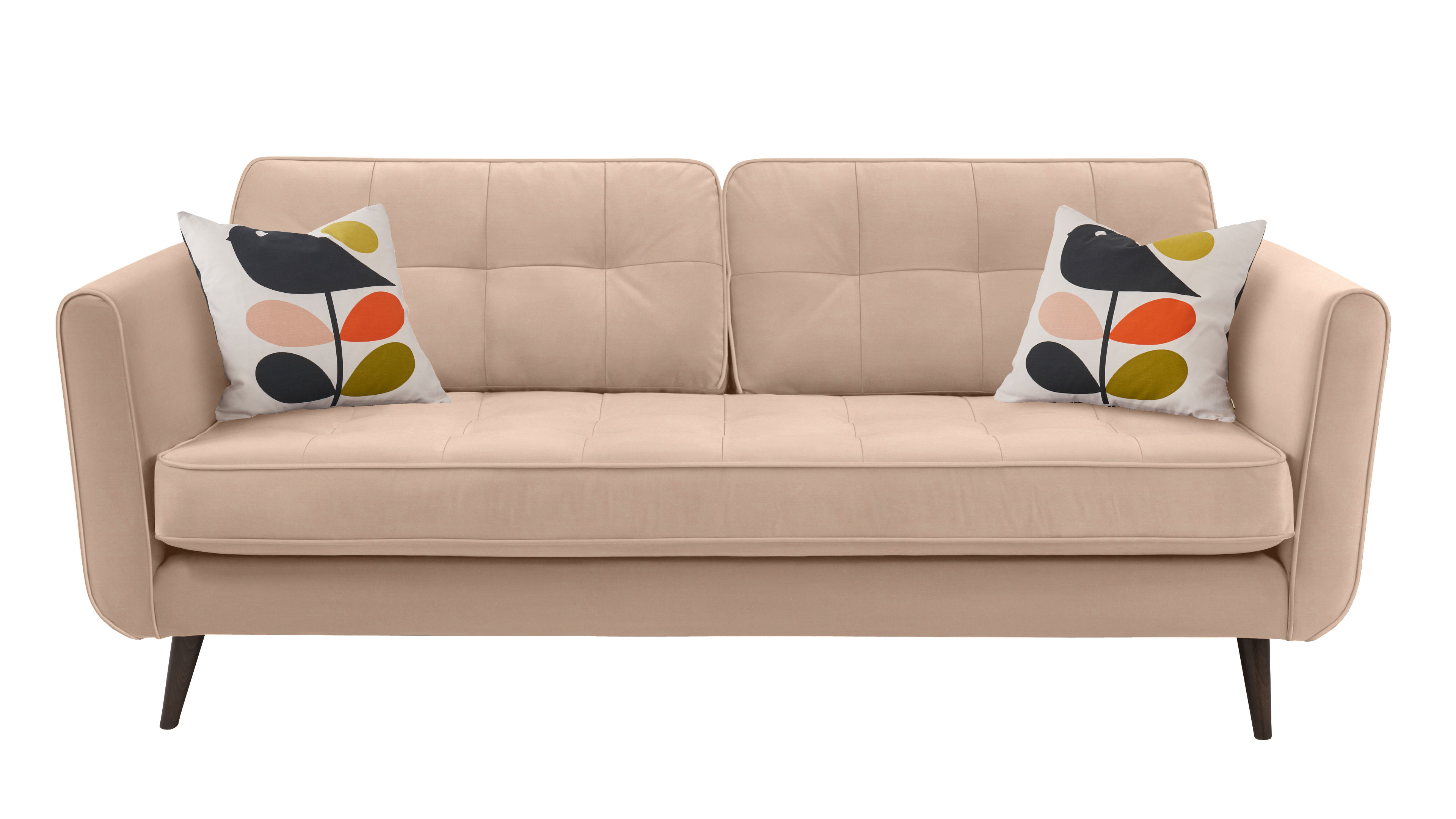 Ivy large Sofa Glyde