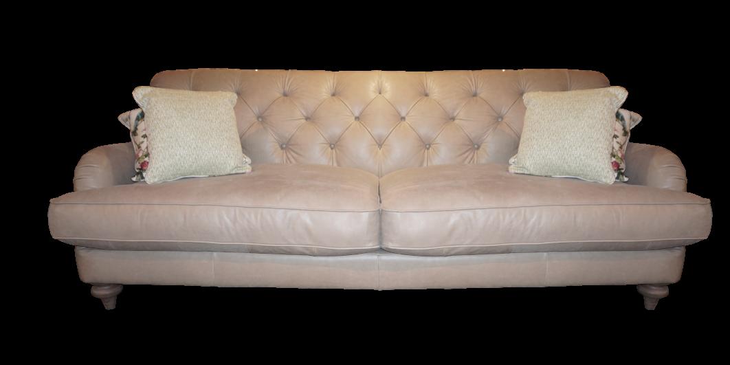 Coachford Extra Large Sofa