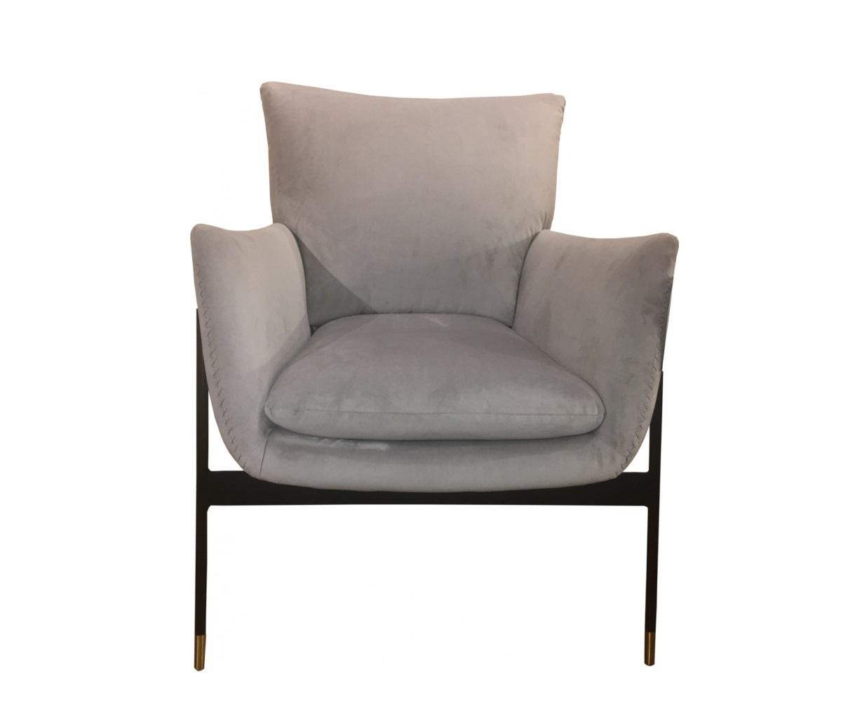 Huxley Arm chair