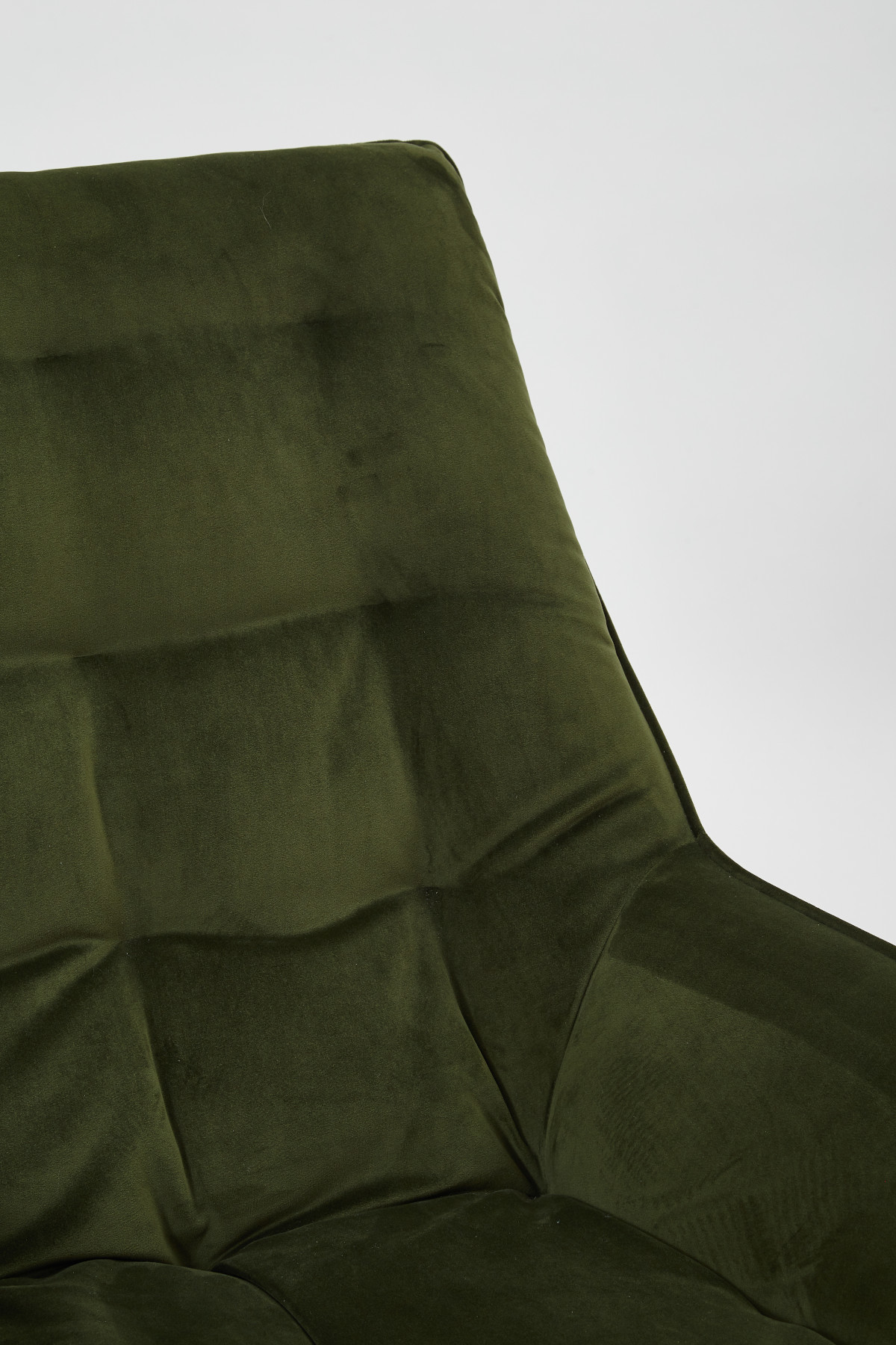 Amuro Chair - Green