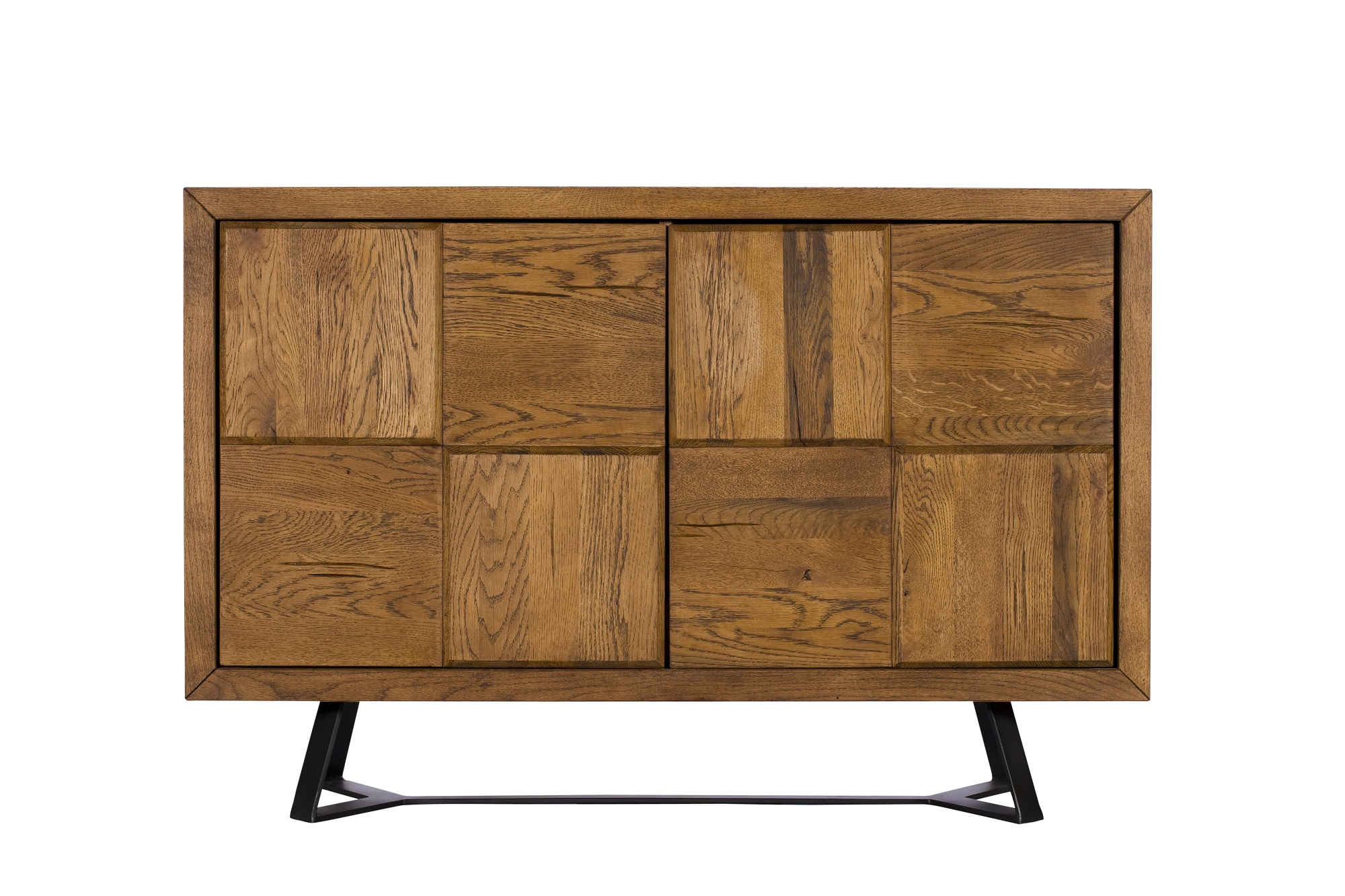 Heathfield Camden Narrow Sideboard
