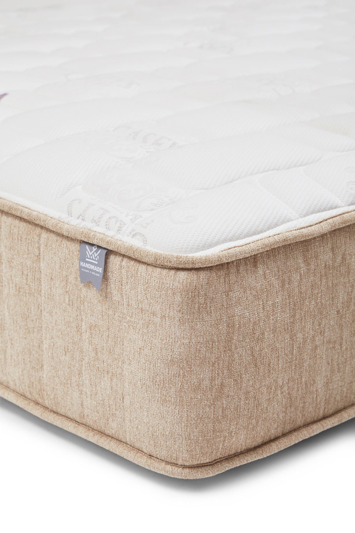 King Koil Superior Support Pocket Mattress