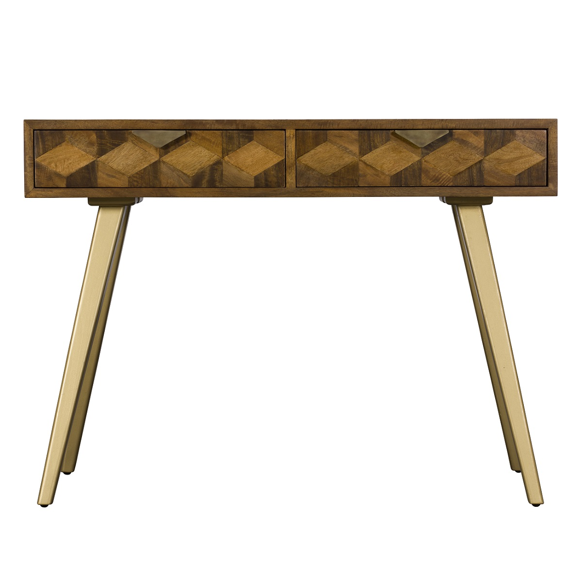 Haye Console Table