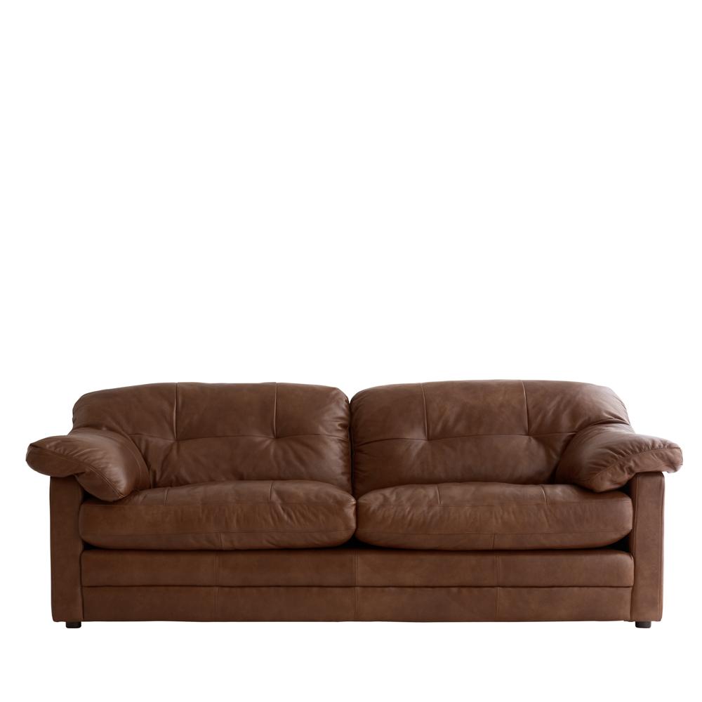 Bailey 3 Seater Sofa