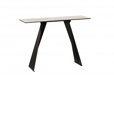 Mateo Console Table