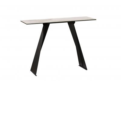 Mateo Console Table