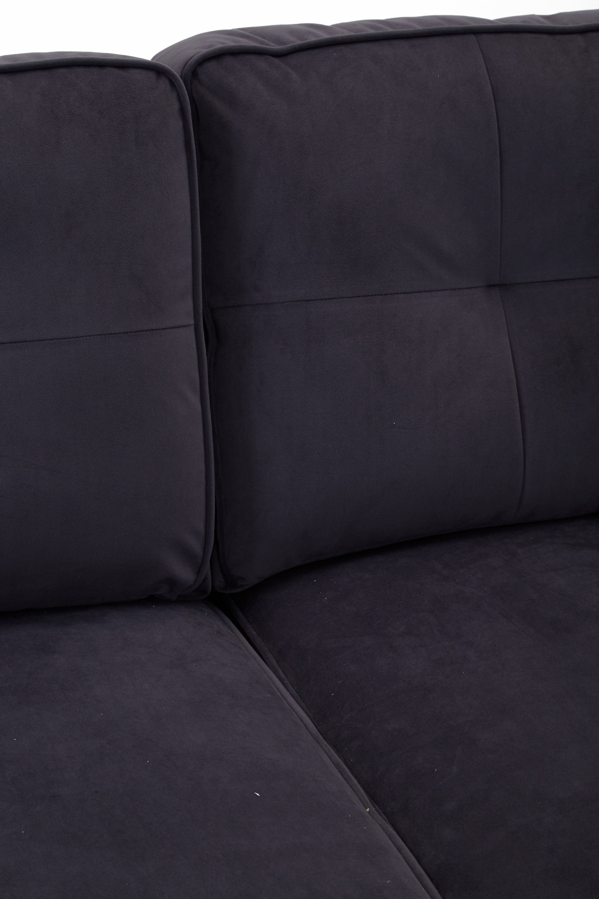 Daytona Large Sofa