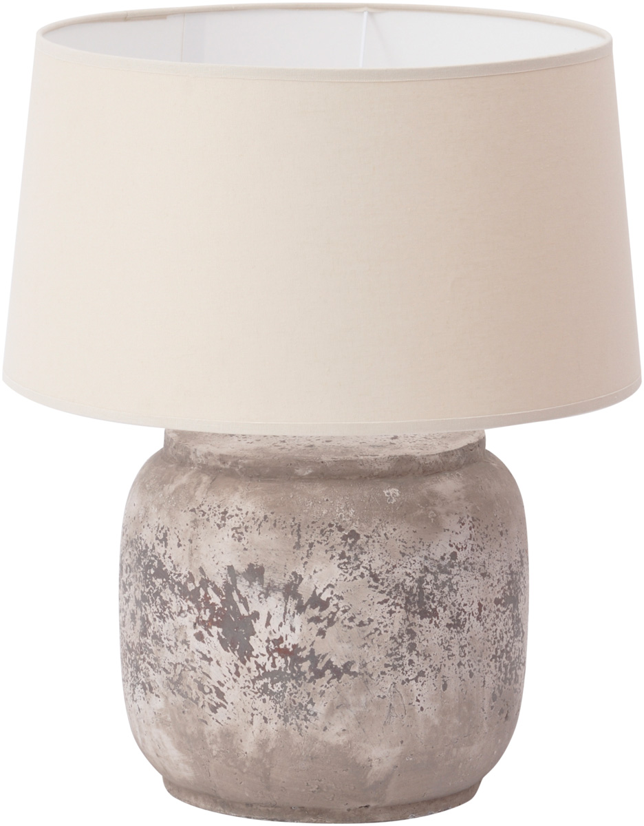 Lolanthe Table Lamp