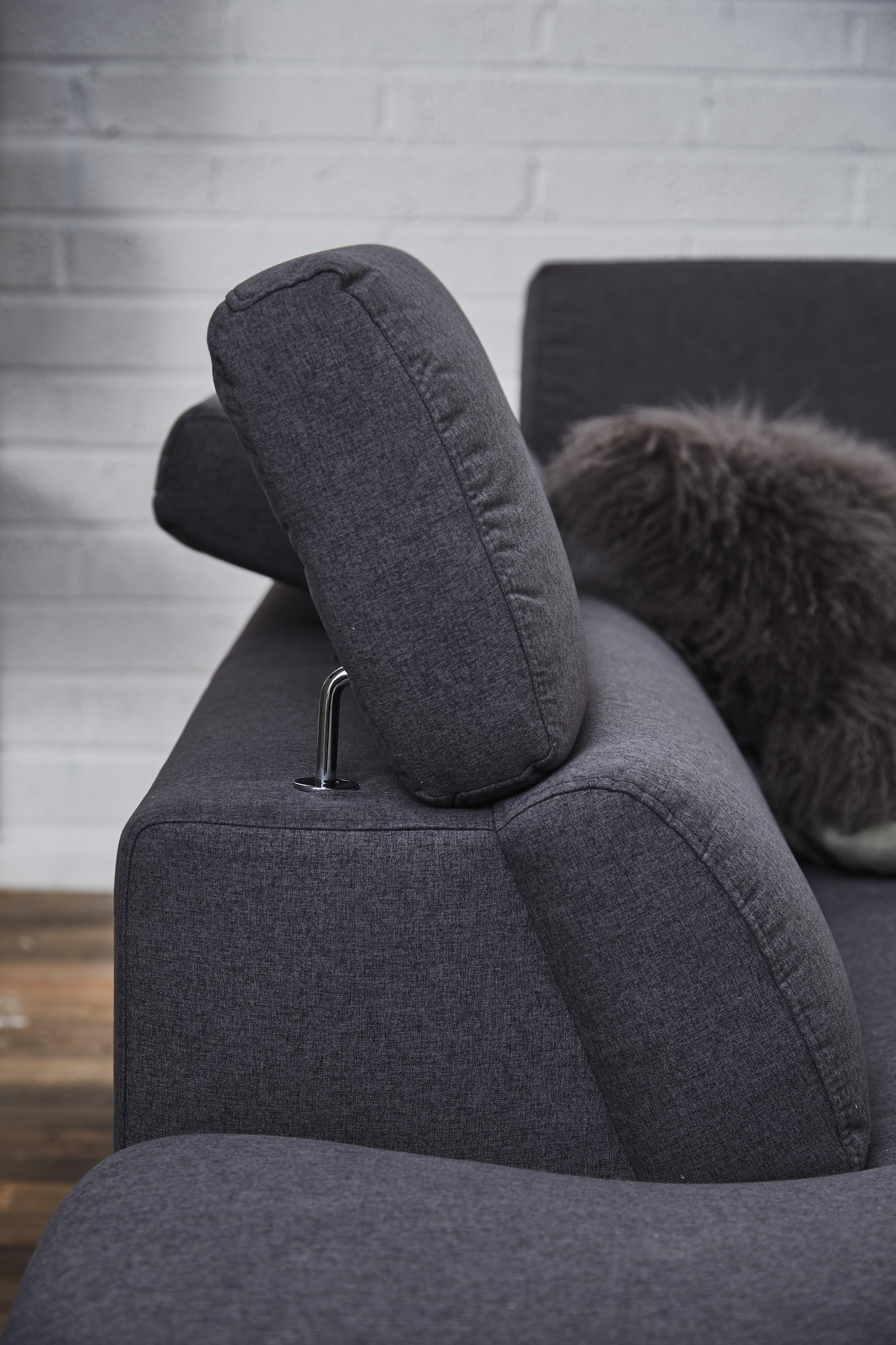 Meghan LHF Corner Sofa