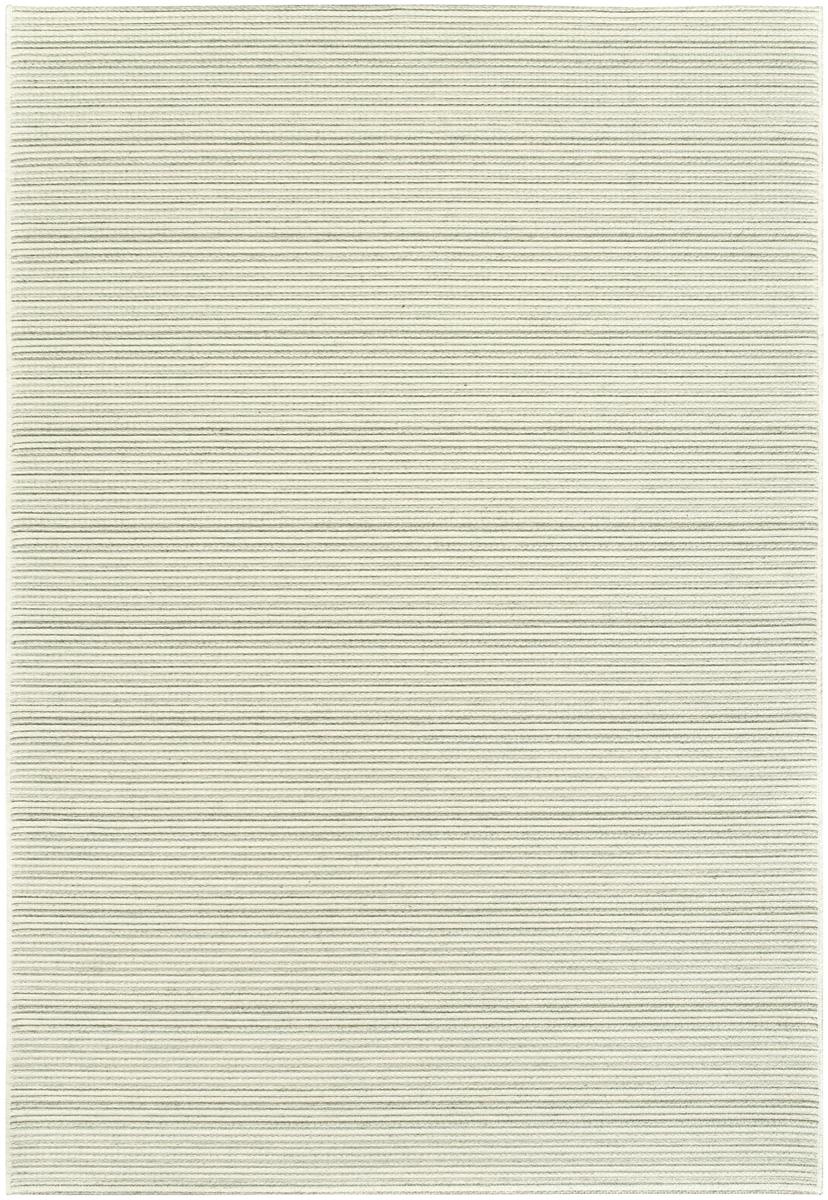 Highline 6000-96