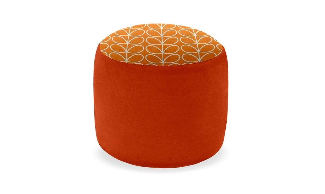 Conway Small Stool