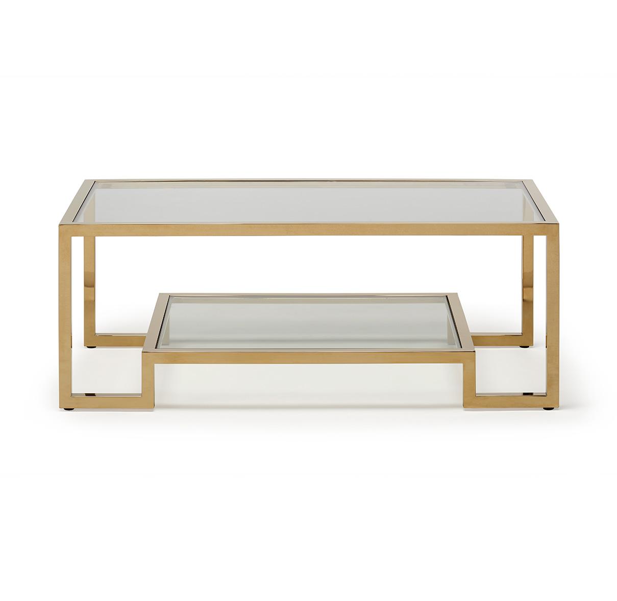 Venus Coffee Table