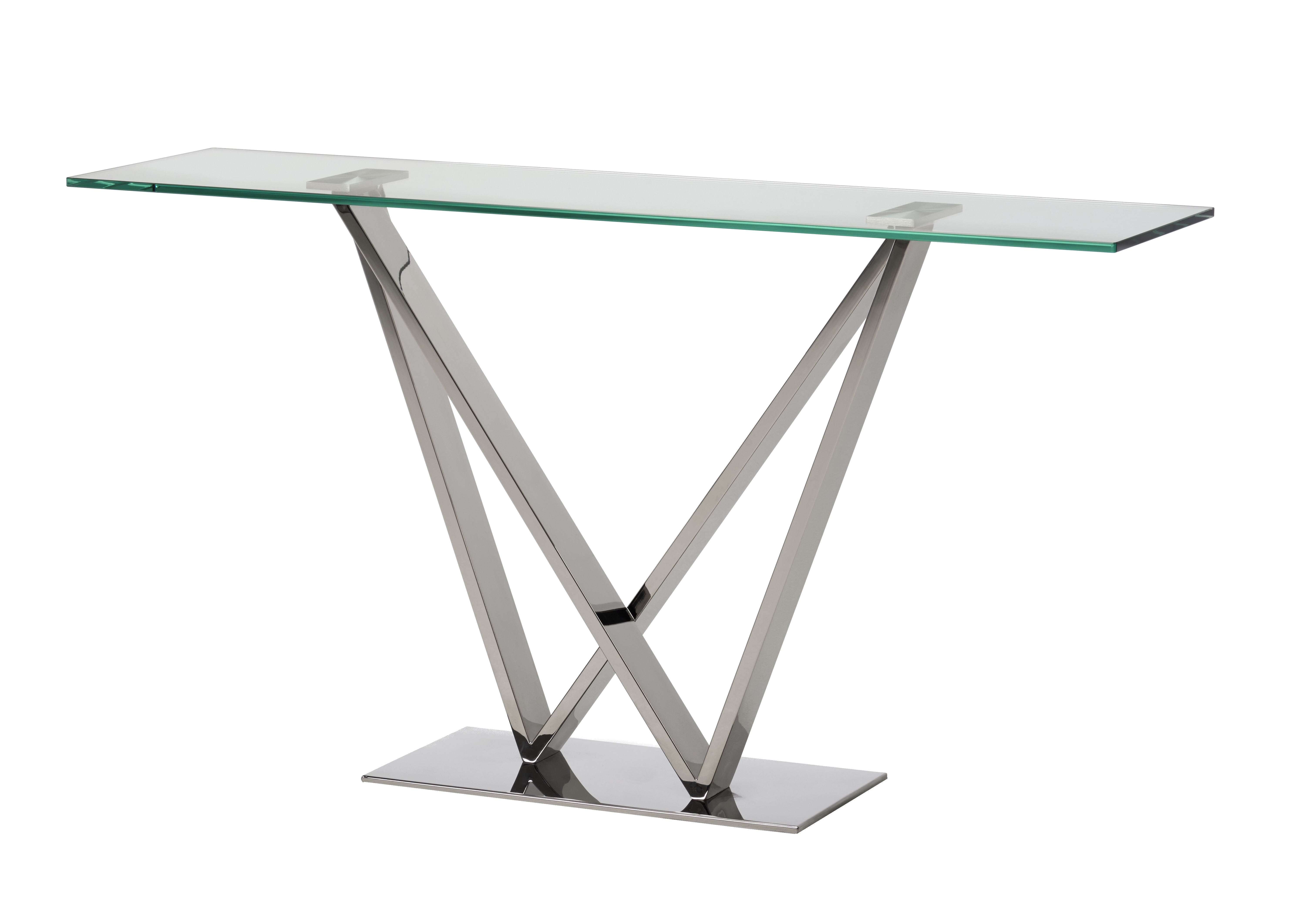 Horwich Console Table