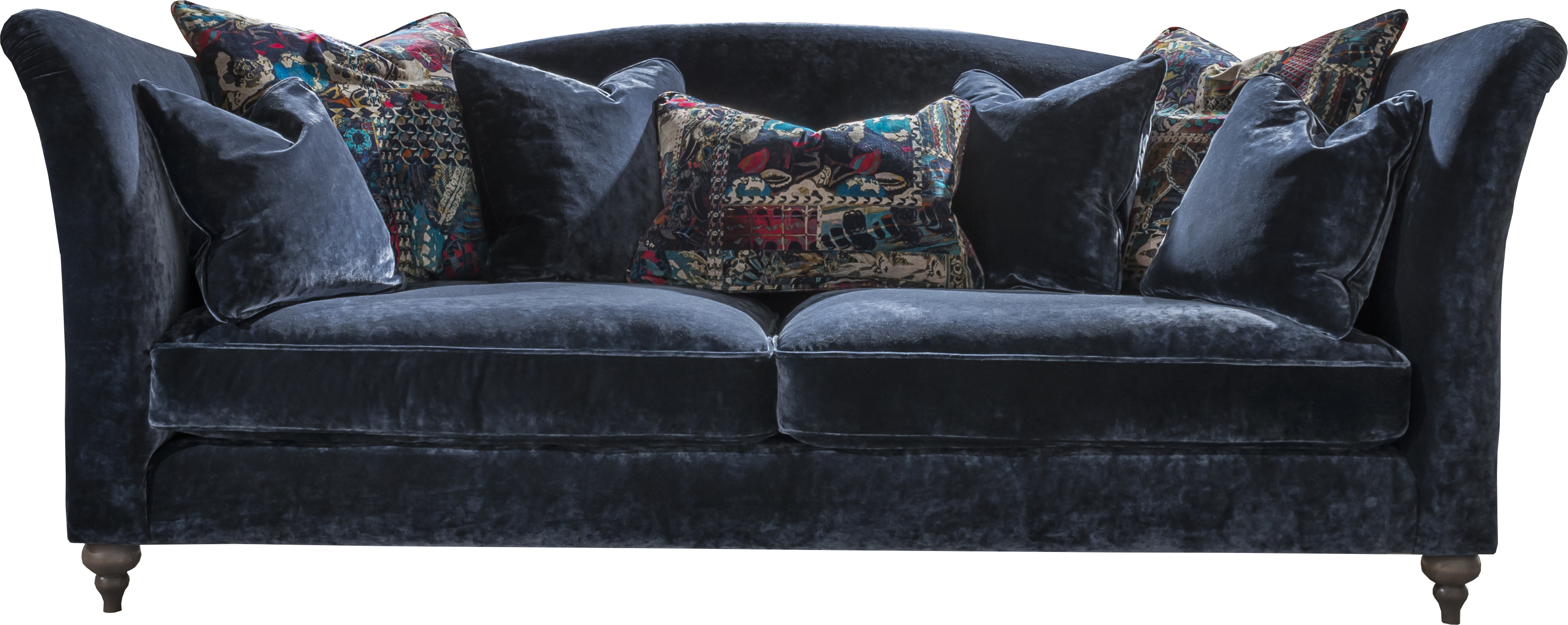 Monique Grand Sofa