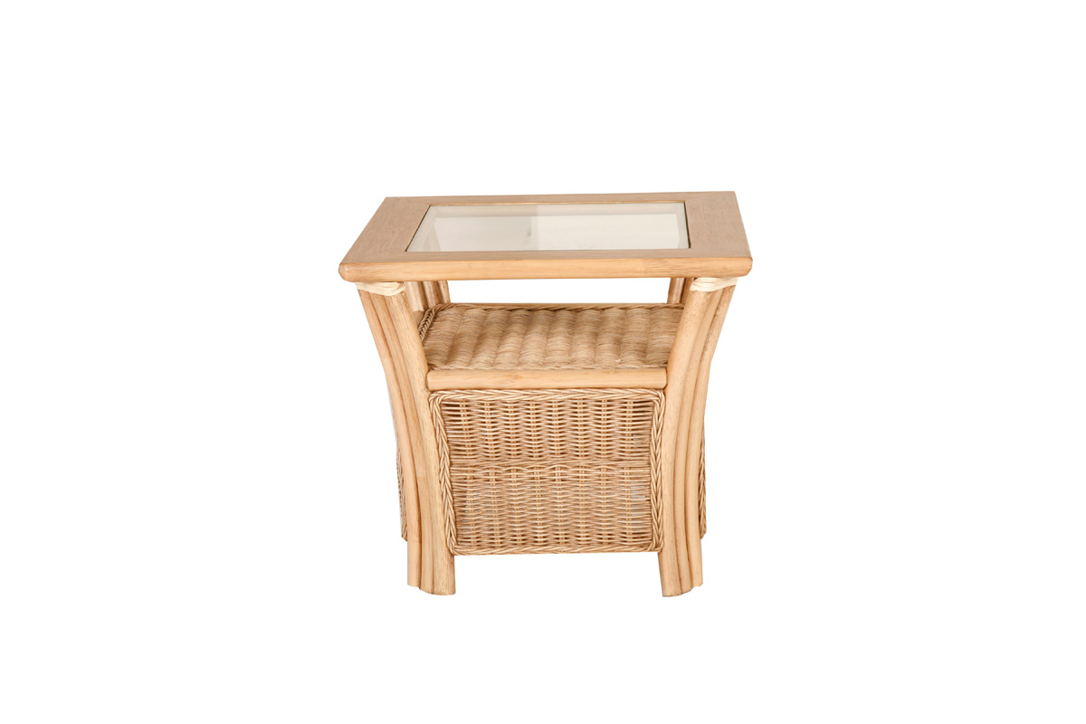 Waterford Side Table