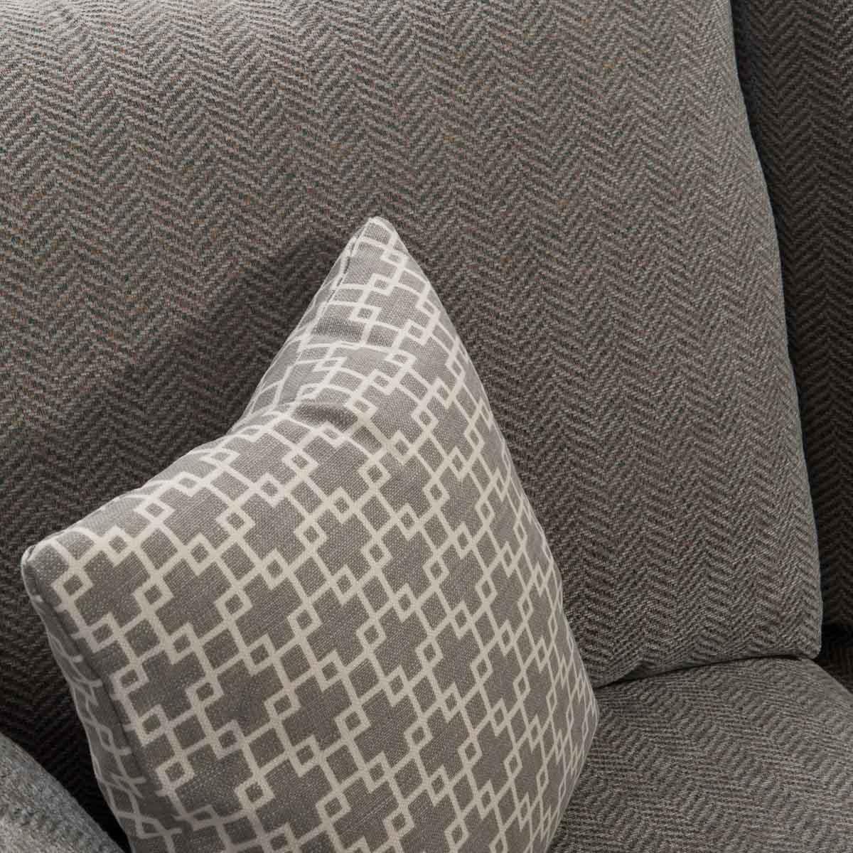 Strathclyde Small Sofa