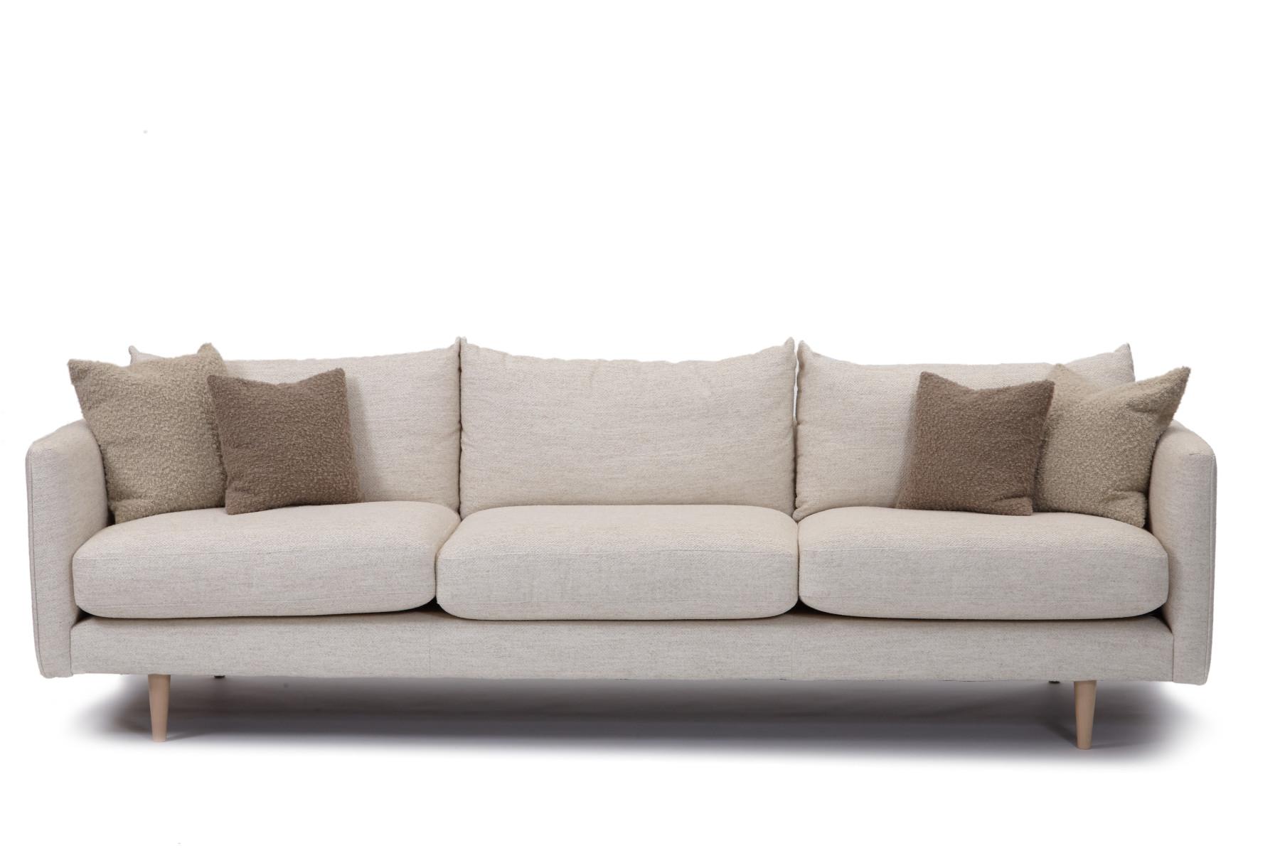 Kendal X Large Sofa