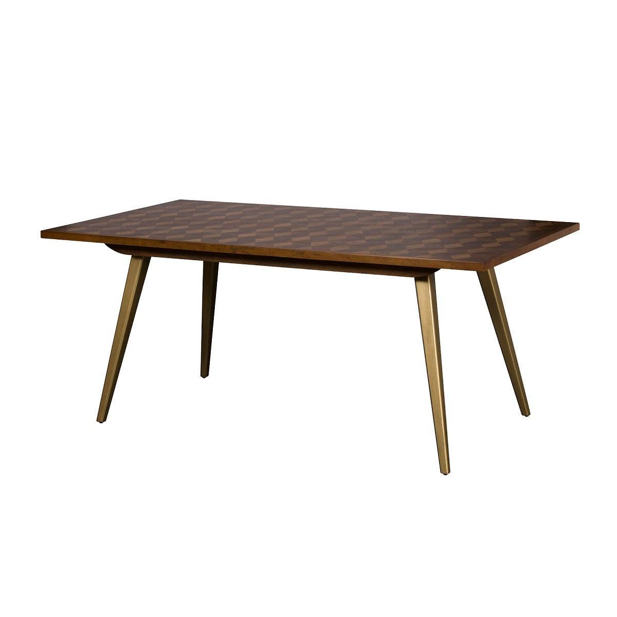 Haye Dining Table