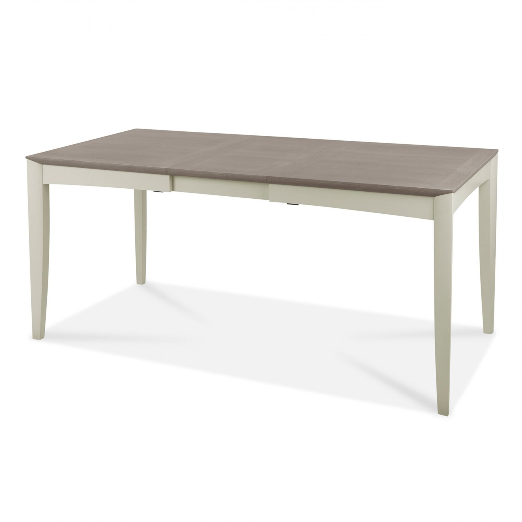 Oakley Grey 4-6 Extending Table