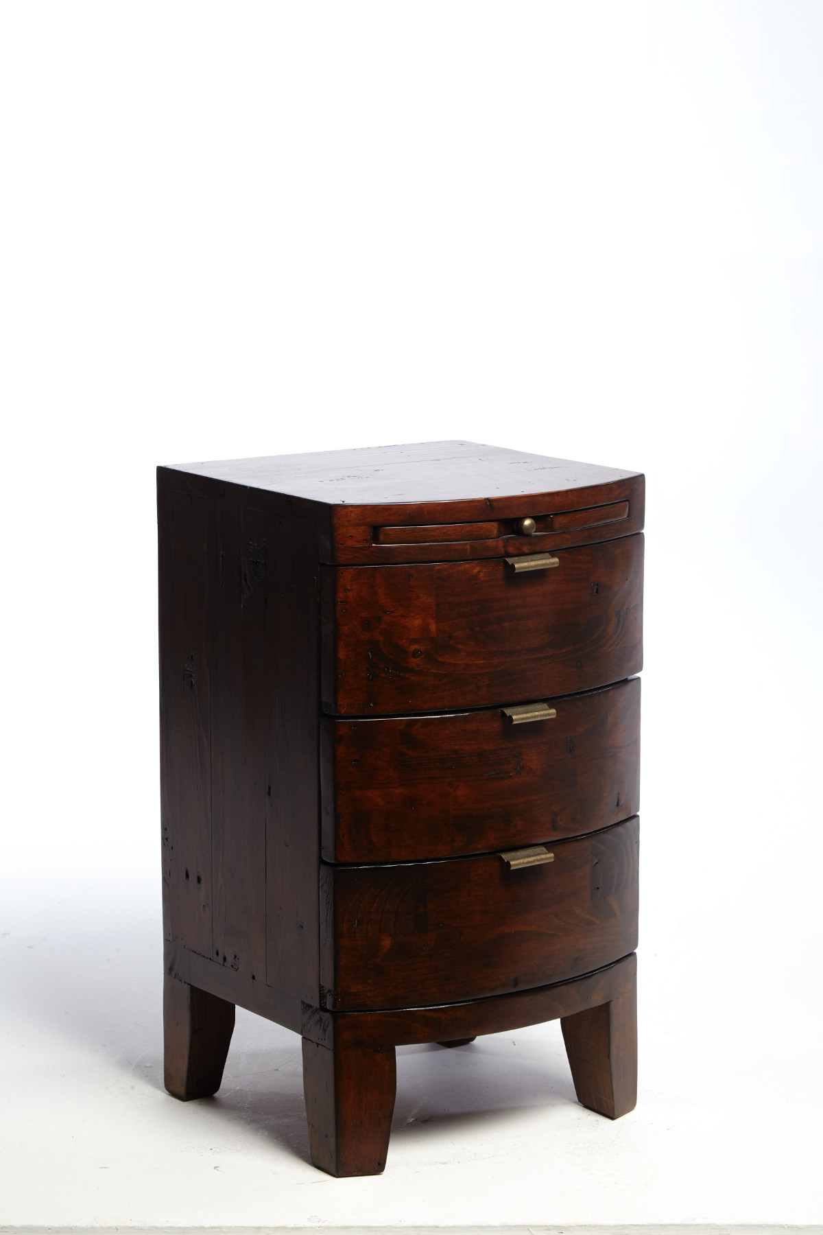 Colchester Bedside Chest