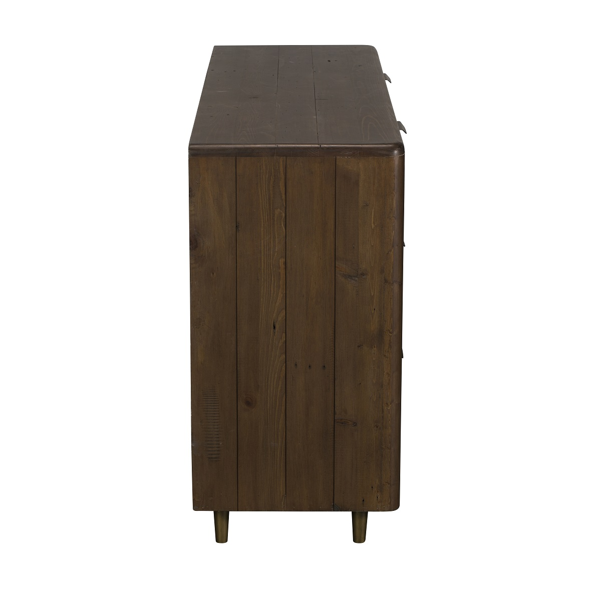 Auckland 6 Drawer Wide Chest