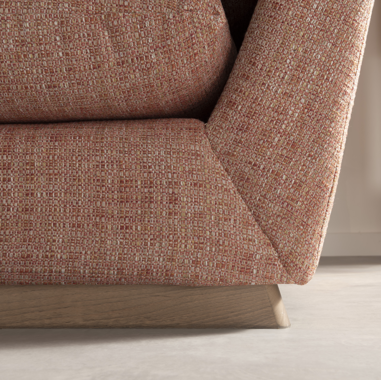 Alto 3 Seater Sofa