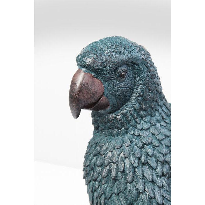 Parrot Figurine