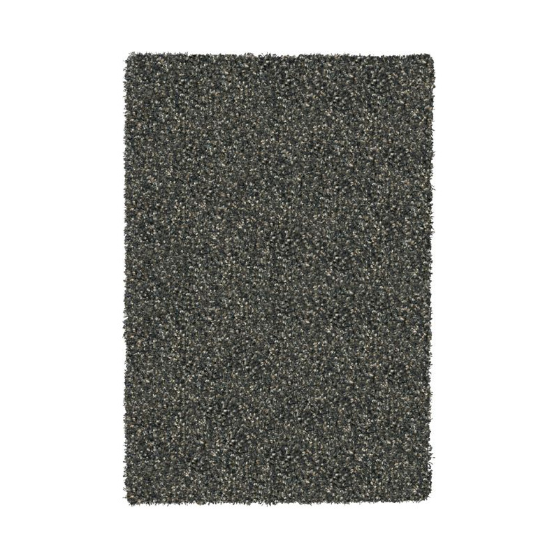 Twilight Rug Brown/Bronze