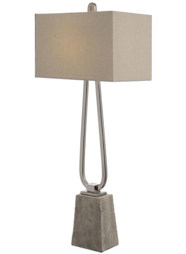 Carugo Lamp