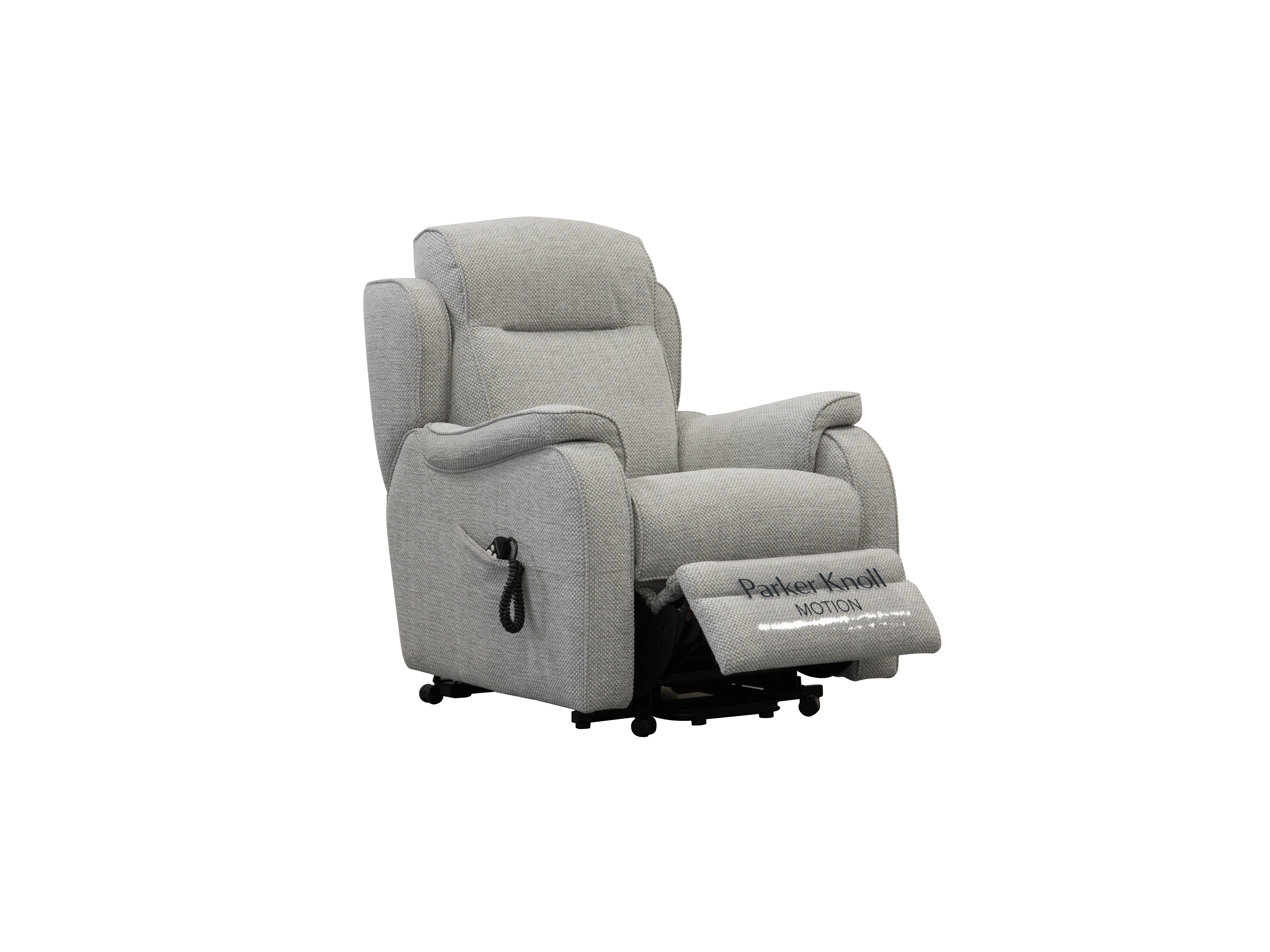 Parker Knoll Boston Rise and Recline Chair