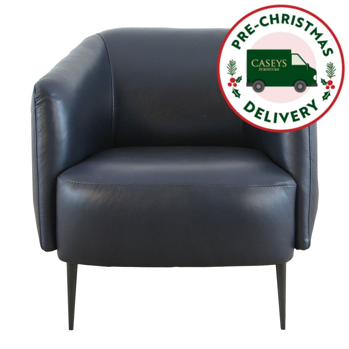 Bormio Accent Chair