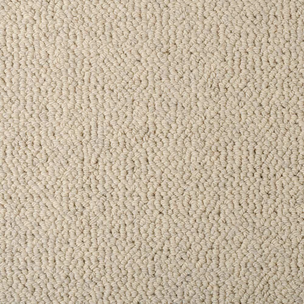 Wool Knot Arbor 1871