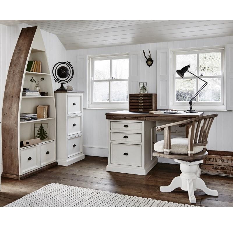 Maine Large Desk