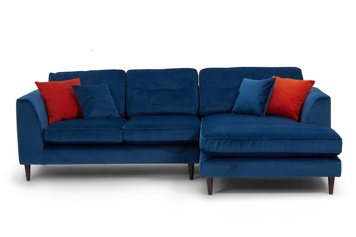 Daytona Small Chaise Sofa
