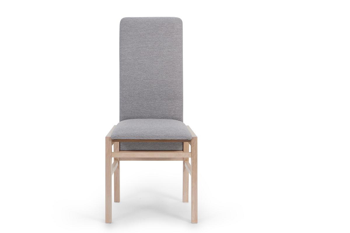 Oslo Tess Chair