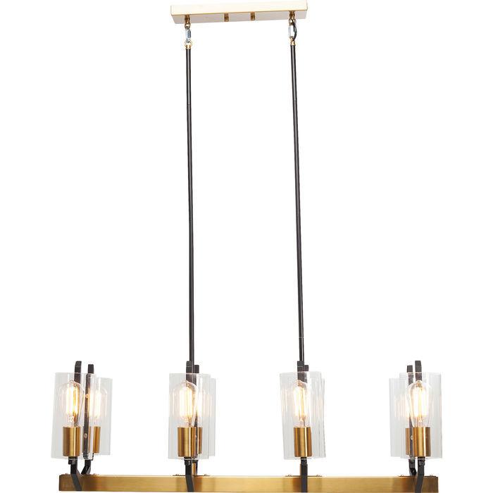 Wizard Pendant Lamp