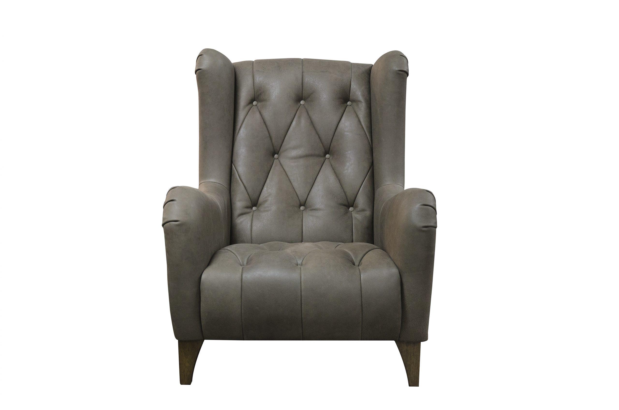 Viola Accent Chair