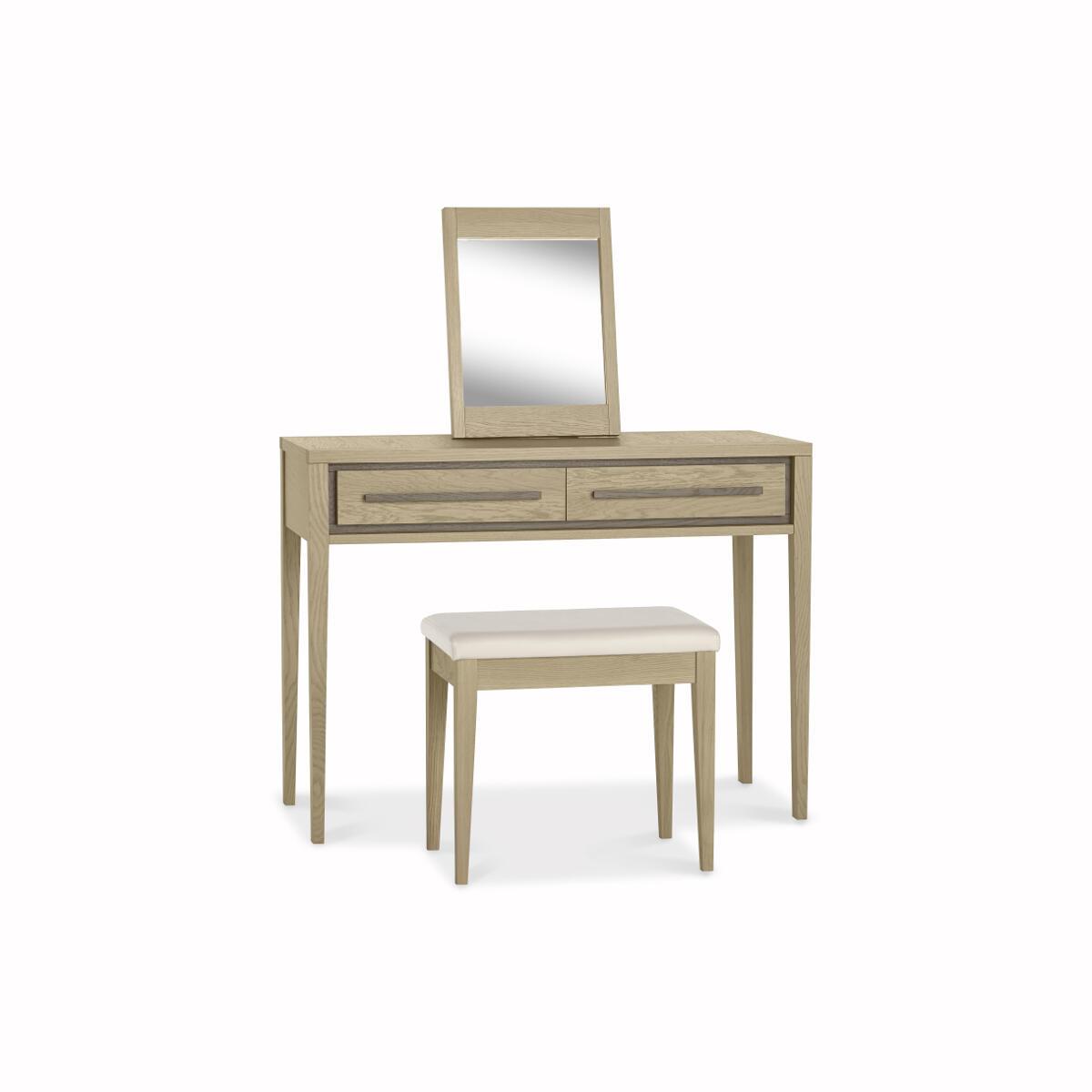 Lombardy Vanity Mirror