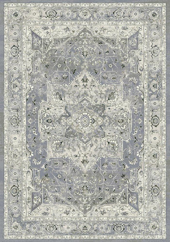 Da Vinci Rug 0128-4696