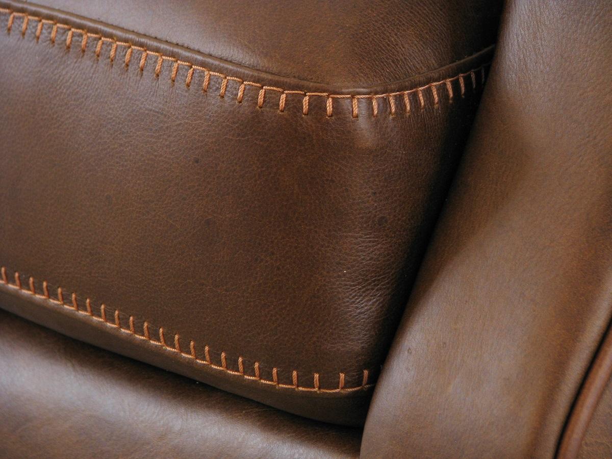 Verona Accent Chair
