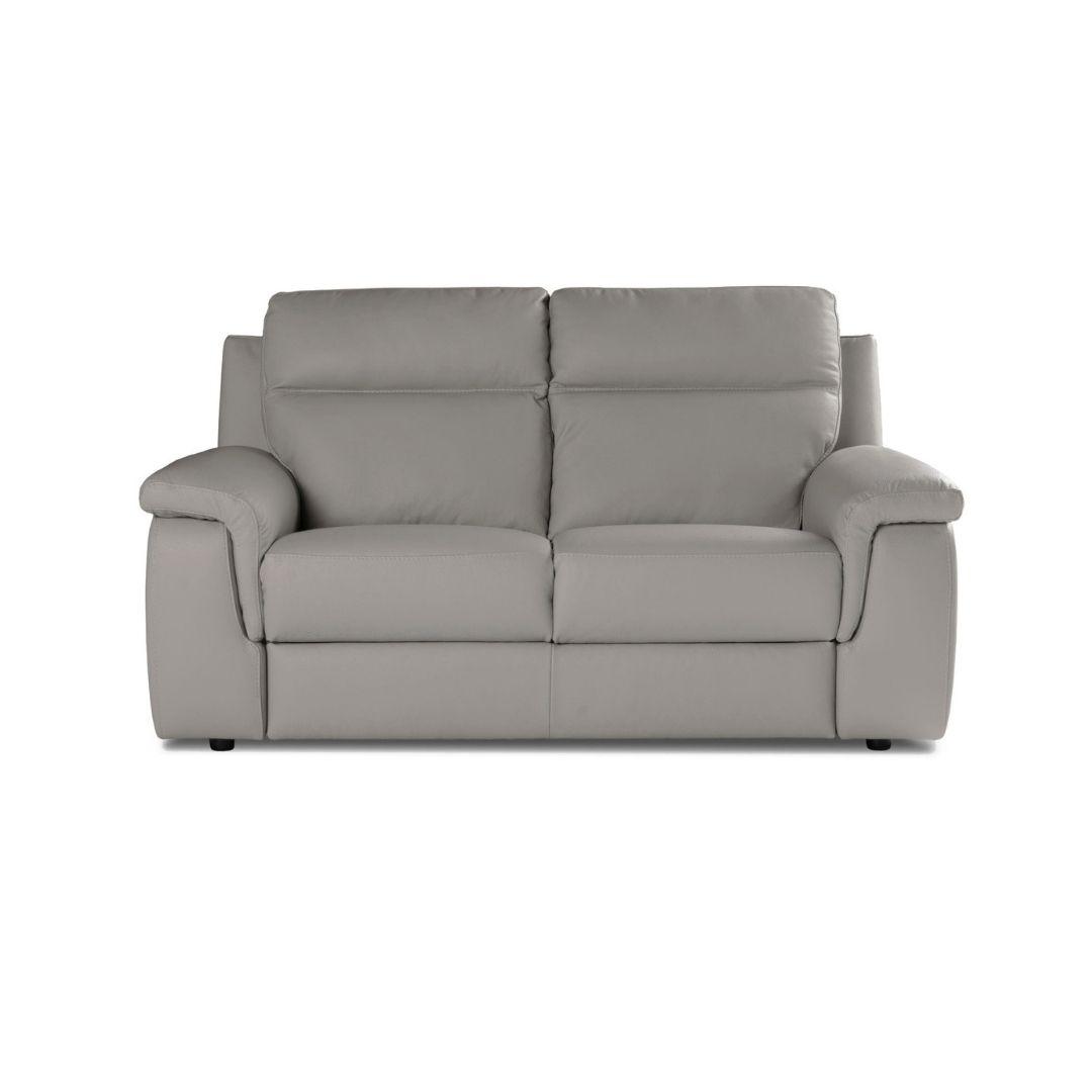 Paloma 2 Seater Sofa