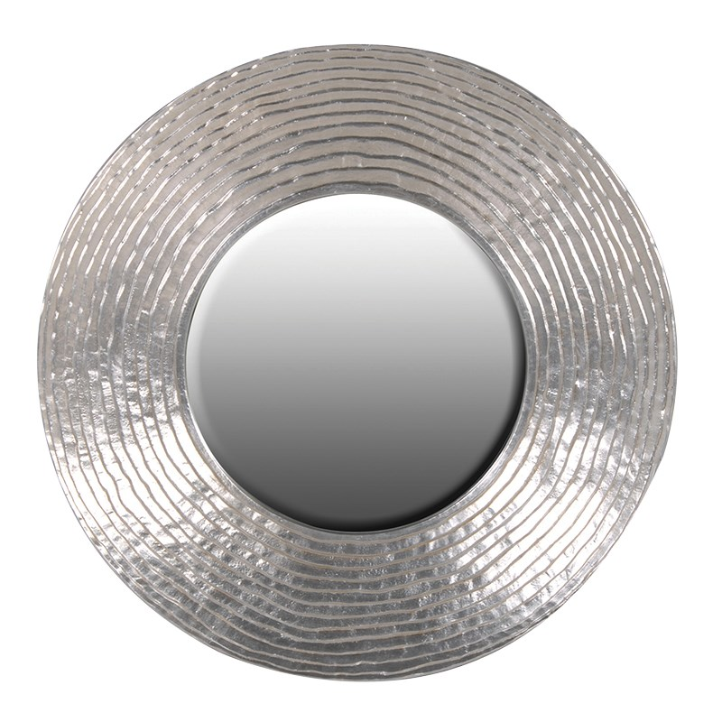 Disc Mirror ( Large)
